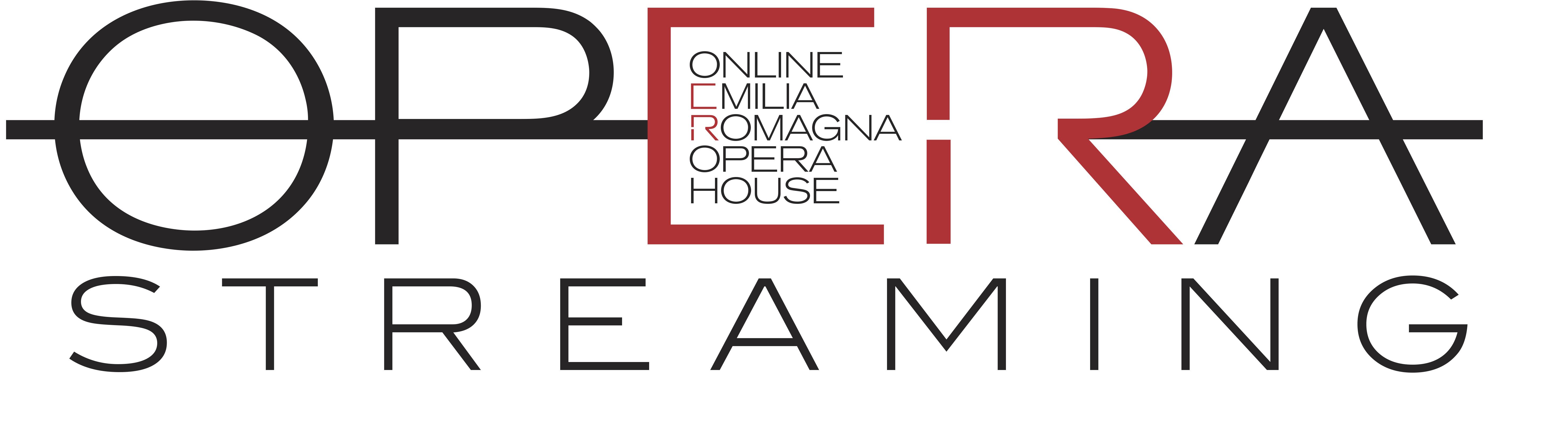 câștigă bani opera online